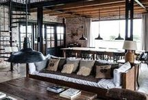 interior / design / accesories / wnętrza ⋆ design ⋆ meble ⋆ lampy ⋆ krzesła ⋆ stoły ⋆ łóżka ⋆ industrial ⋆ wood ⋆ peace ⋆ bohema ⋆ diy
