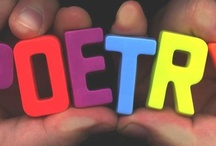 Poetry Lesson Plans