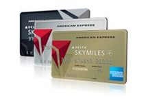 Get the Most From Your Credit Cards / by MyBankTracker.com