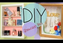 Money-Saving DIYs / All the DIY we love. / by MyBankTracker.com