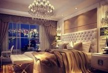 Bedding room  / Inspiration for decorating your bedding room. / by bedding inn