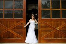 Meredith Seyers / by Windwood Weddings