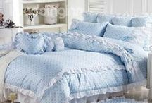 Princess Bedding sets / Beddinginn owns a varity of High Quality princess Bedding Sets. Live like a pricess is every girls dream, to achieve your dream, start with princess bedding. Search for Princess bedding sets, start with Beddinginn. Find your desired Princess Bedding Sets online at Beddinginn. / by bedding inn