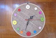 Kids Crafts - Button Crafts / 'Shine Kids Crafts' - a shop with special craft supplies / kits at wholesale price https://www.etsy.com/hk-en/shop/ShineKidsCrafts  / by Shine Kids Crafts