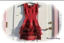 Eplabiter: Handmade clothes for kids
