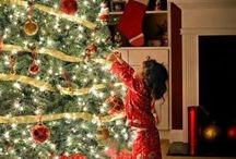 Merry Christmas xo xo xo