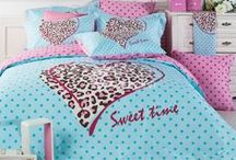 Leopard Bedding Sets / Beddinginn offers all sizes Leopard Bedding Sets which will better perfect your Pretty Bedding room. All Leopard Bedding Sets are displayed there for you to choose. For high quality Leopard Bedding Sets, just visit beddinginn. / by bedding inn