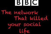 Those BBC boys!