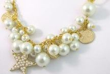 Elegant but Cheap Jewelry / As my shop has been changed to Shine Kids Crafts, instead of Shine Jewelry, all related jewelry will be sold at wholesale price. Only some jewelry left, come and have a look: http://stores.ebay.com/Shine-Kids-Crafts