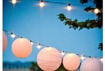 wedding - summer sweet