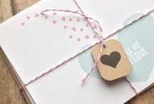 wedding - my Valentine