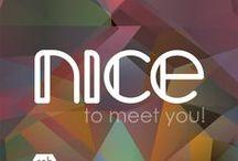 Inauguración Sala Nice / La historia de la música en Ciudad Real se escribirá con las letras de la SALA NICE.
