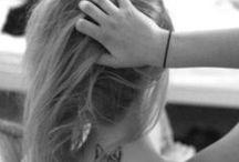 Tattoo Way