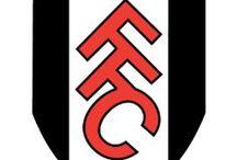 Fulham FC / #FulhamFC