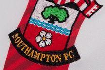 Southampton FC / #SouthamptonFC #SaintsFC