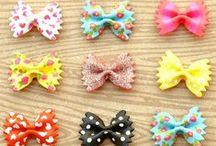 Kids Crafts - Magnet / 'Shine Kids Crafts' - a shop with special craft supplies / kits at wholesale price https://www.etsy.com/hk-en/shop/ShineKidsCrafts
