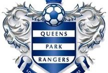 QPR / #QPR #QueensParkRangers #Hoops