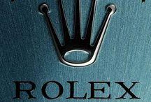 Rolex / My favorite rolex watches