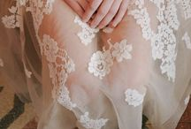 casamento vestido e sapato