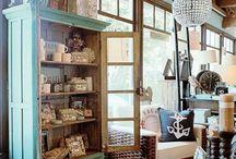   dream home & furnishings  