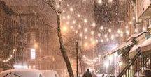 Joulun aika - Christmas time