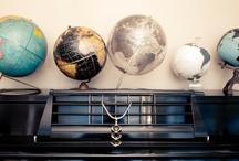 Interior design- decoration