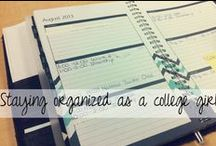 {College}