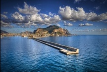 "Charter Destinations / Follow the latest new related to ""Ultimate Luxury Experience"" on Twitter @bestofyachting"