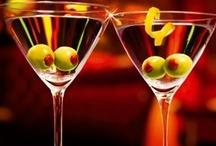 Food & Drinks / Food, drinks