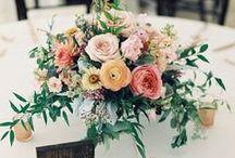 {Wedding Ideas}