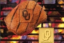 Fun Finds / by Sooner Legends Catering