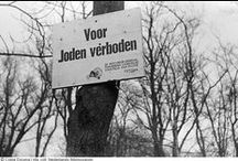 Holocaust in Holland