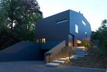 Amazing Homes