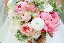 Mariage rose et corail / Mariage corail et doré, or Idées, diy, photo booth, célébration, inspiration