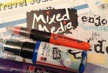 Kreativ mit Papier / Papier kann man nicht nur bemalen, bekleben, falten oder schneiden. Wofür es noch gut ist, zeigen wir euch in dieser Pinnwand.