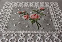 Kwiaty - Flowers / Decor home; picture