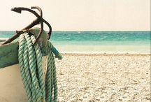 SUMMER :-)