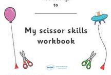 Teaching - Worksheets