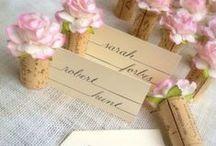 Feste feiern... Hochzeit / Alles rund um den schönsten Tag im Leben
