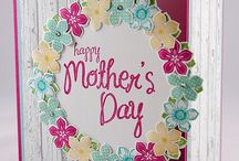Mother's Day / Welcome to the Mother's Day board on Jesse's Pinterest. Here, you'll discover beauteous pins of wonderful event of Mother's Day.