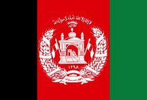 Afghanistan / Welcome to Jesse's Pinterest board focused on the nation of Afghanistan.