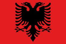 Albania / Welcome to Jesse's Pinterest board focused on the nation of Albania.