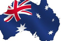 Australia / Welcome to Jesse's Pinterest board focused on the nation of Australia.