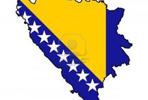 Bosnia and Herzegovina / Welcome to Jesse's Pinterest board focused on the nation of Bosnia and Herzegovina.