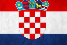 Croatia / Welcome to Jesse's Pinterest board focused on the nation of Croatia.