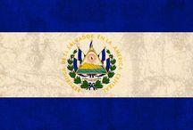 El Salvador / Welcome to Jesse's Pinterest board focused on the nation of El Salvador.