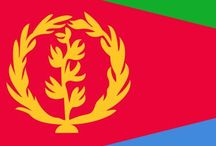 Eritrea / Welcome to Jesse's Pinterest board focused on the nation of Eritrea.