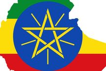 Ethiopia / Welcome to Jesse's Pinterest board focused on the nation of Ethiopia.