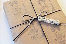 DIY Fête des méres / Pour la fête des mères offrez à votre maman un petit cadeau réalisé par vos soins, pour lui transmettre tout votre amour ! Voici donc mes propositions de DIY fêtes des mères !