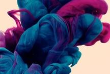 color | combination